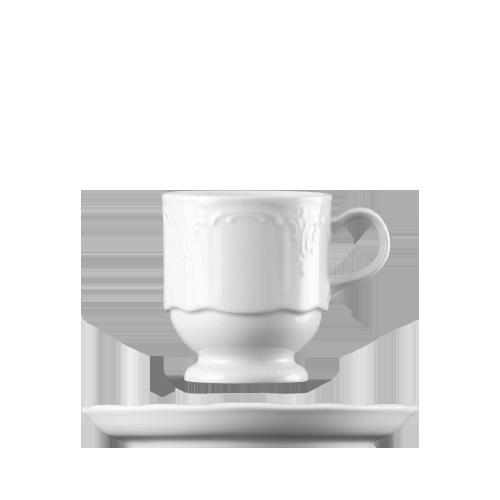 kruzhka-na-nozhke-250-ml-s-venzelem-bellevue