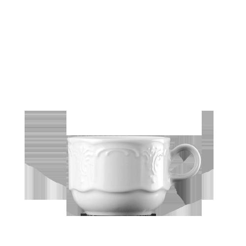 chashka-dlya-kofe-100-ml-s-venzelem-bellevue