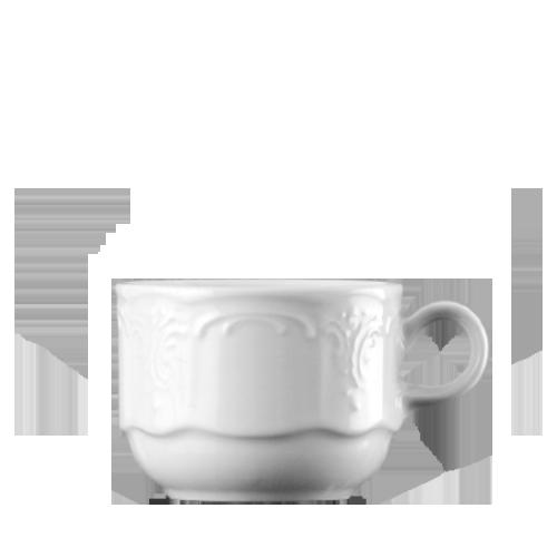 chashka-180-ml-s-venzelem-bellevue