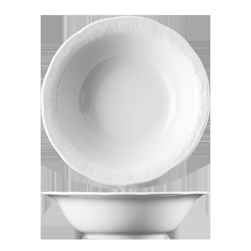 salatnik-21-sm-s-venzelem-bellevue