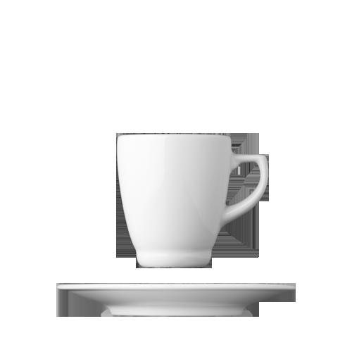 chashka-dlya-kofe-80-ml-excellency