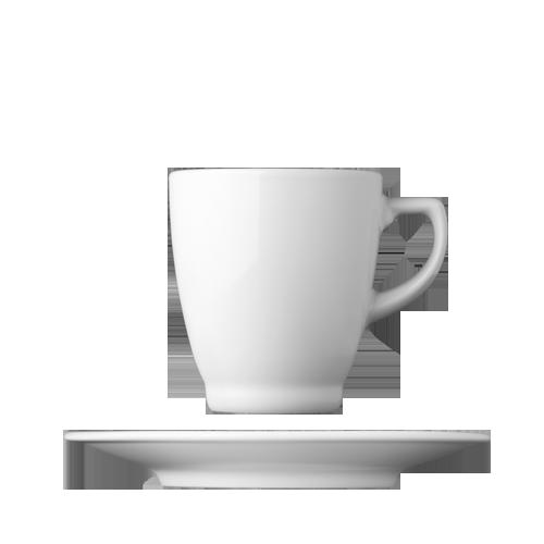 chashka-dlya-kofe-180-ml-excellency