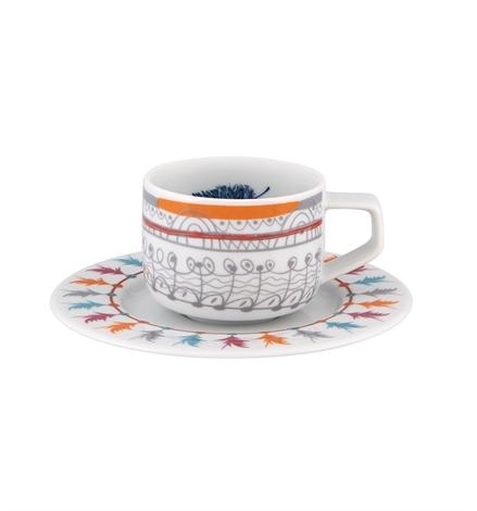 kofejnaya-para-100-ml-atrapasuenos
