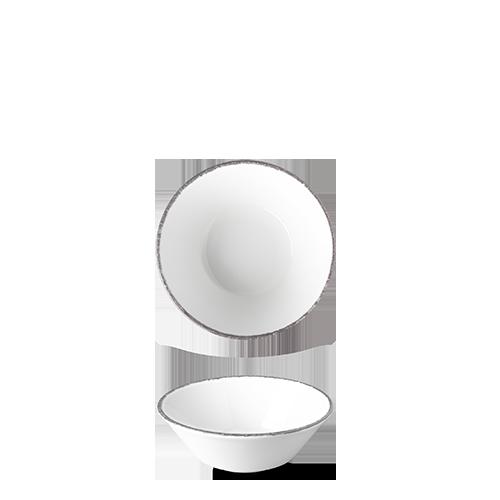 salatnik-seraya-otvodka-15-sm-optimo-handpainted