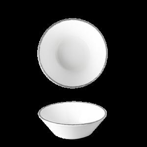 salatnik-seraya-otvodka-20-sm-optimo-handpainted