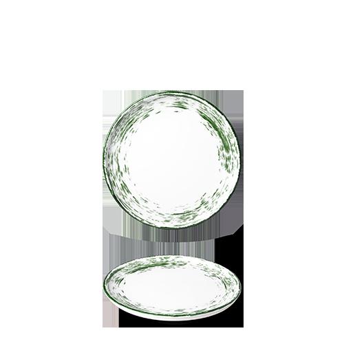 tarelka-melkaya-zelenyj-20-sm-optimo-handpainted