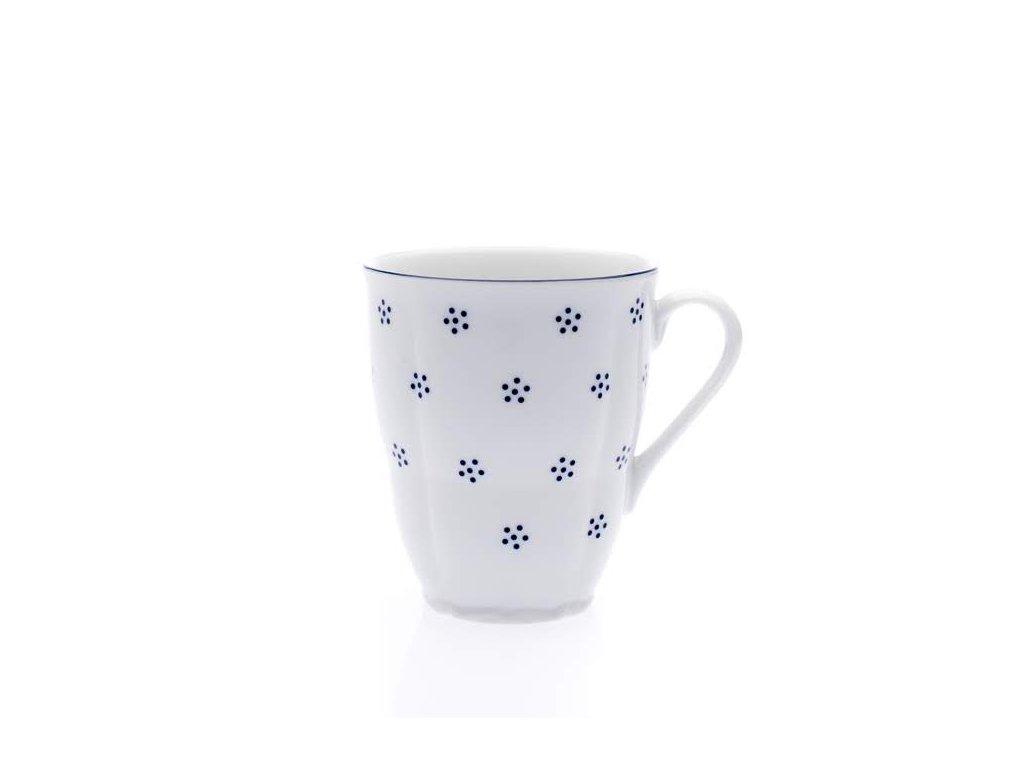 chashka-dlya-kakao-ili-moloka-300-ml-blue-valbella-g-benedikt