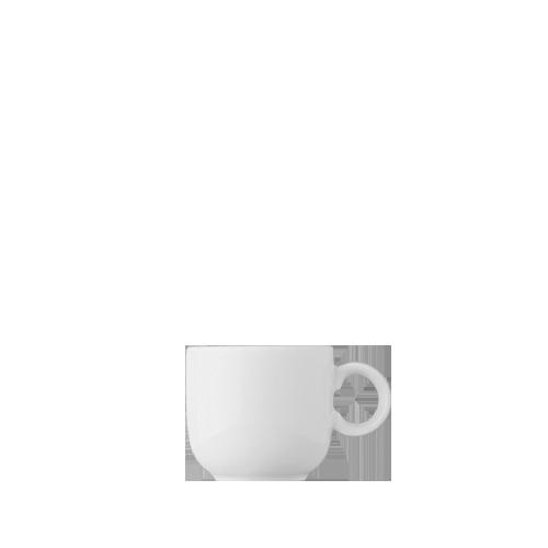 kofejnaya-chashka-nami-100-ml