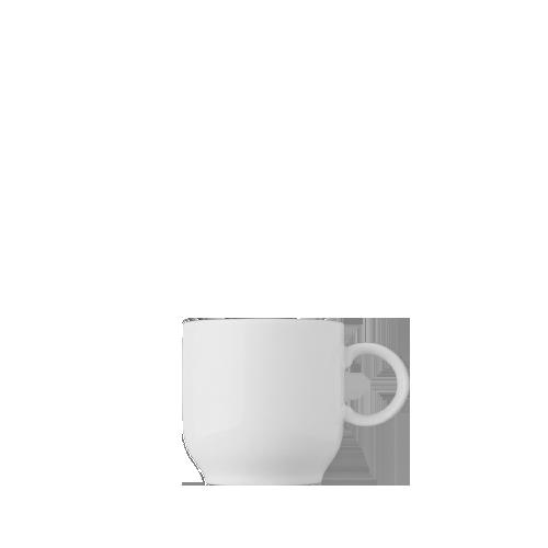 kofejnaya-chashka-nami-190-ml