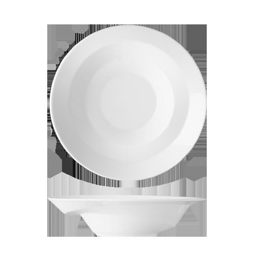 salatnik-nami-23-sm