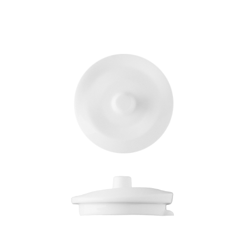 kryshka-k-chajniku-nami-600-ml