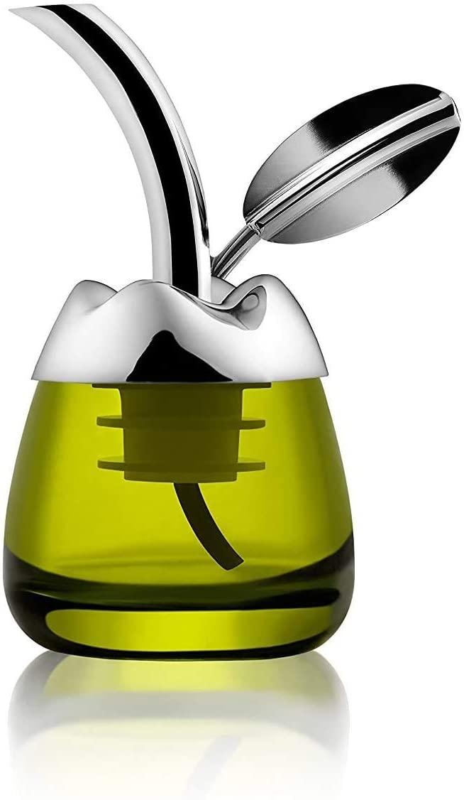 dozator-dlya-olivkovogo-masla-fior-d-olio-alessi