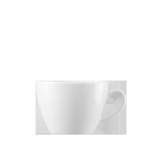 chajnaya-chashka-220-ml-isabelle-coupe
