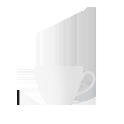 kofejnaya-chashka-80-ml-isabelle-coupe