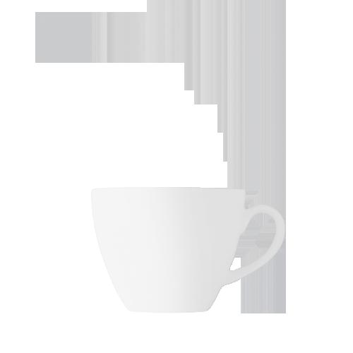 kofejnaya-chashka-150-ml-isabelle-coupe