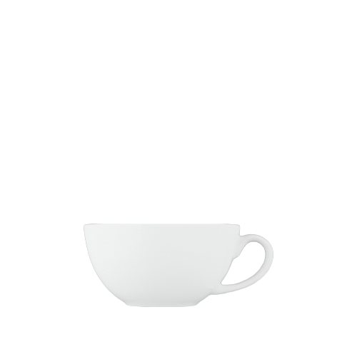 chashka-dlya-kofe-200-ml-isabelle-coupe