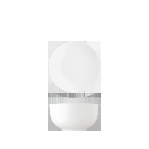 salatnik-90-ml-forma-kupe-isabelle-coup