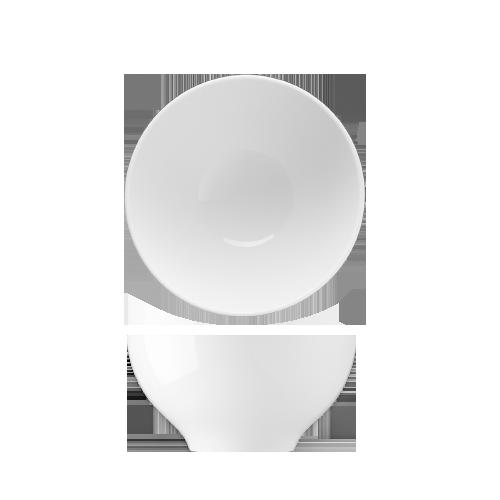 salatnik-13-sm-forma-kupe-isabelle-coupe