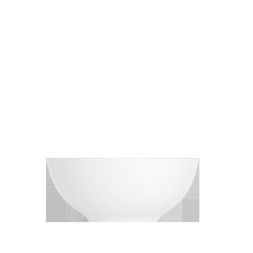 salatnik-15-sm-forma-kupe-isabelle-coupe
