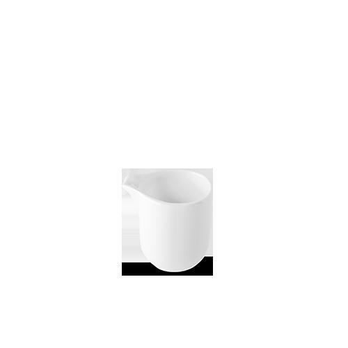 molochnik-belyj-bez-ruchki-300-ml