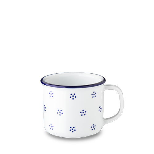kruzhka-retro-belaya-sinij-tsvetok-valbella-180-ml