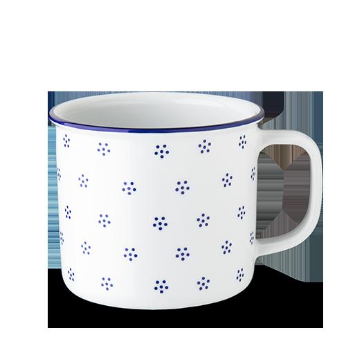 kruzhka-retro-belaya-sinij-tsvetok-valbella-750-ml
