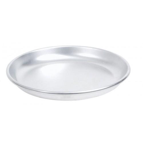 alumini_gastronagazin