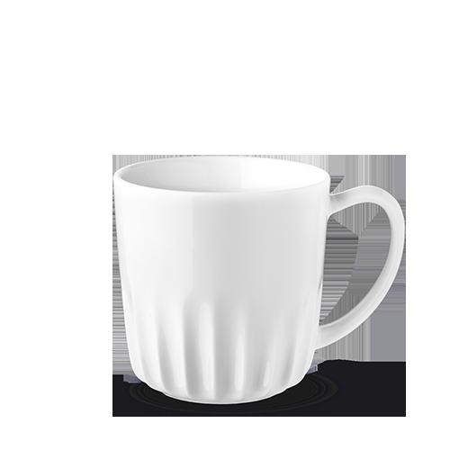 kruzhka-ribby-500-ml