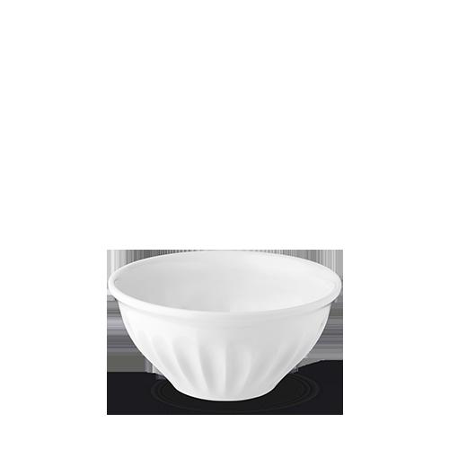 salatnik-ribby-15-sm
