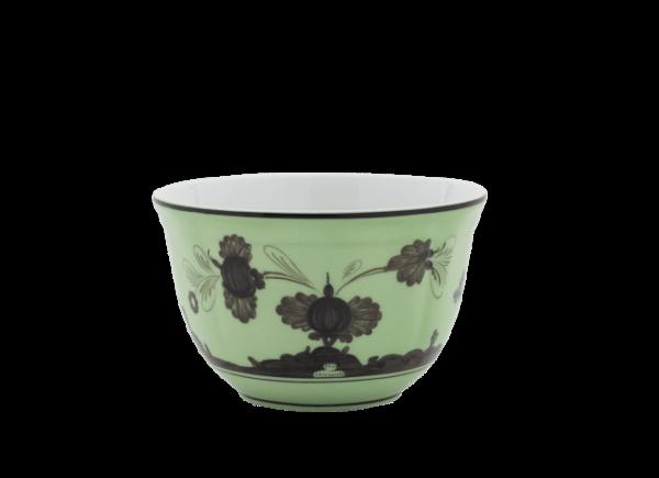 Rice bowl cm 10,5