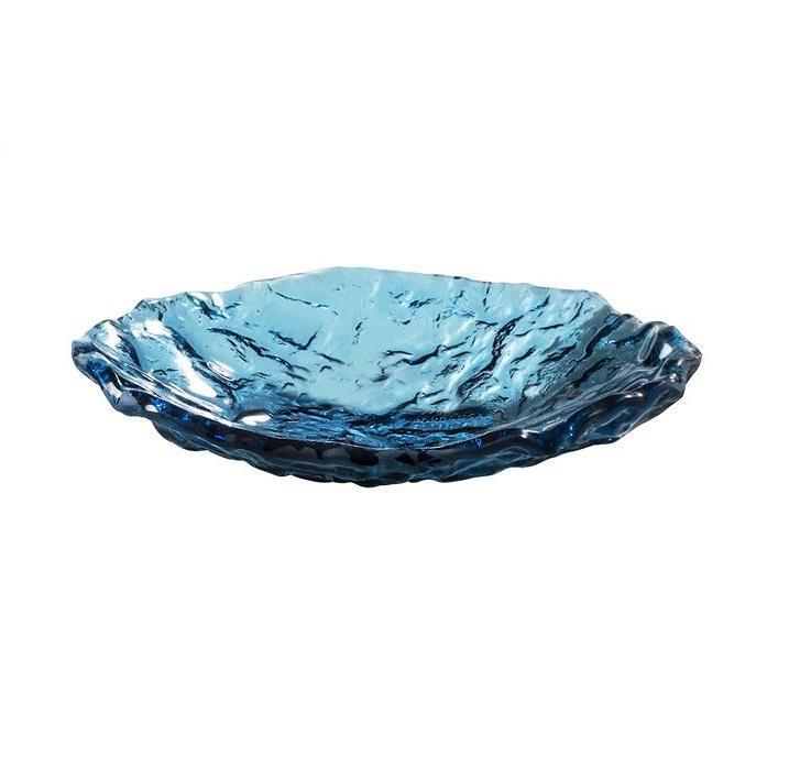 boul-ovalnyj-mar-sinee-steklo-23-sm-pordamsa