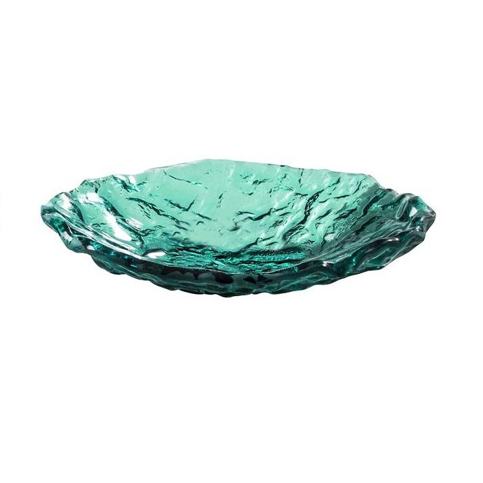boul-ovalnyj-mar-zelenoe-steklo-23-sm-pordamsa