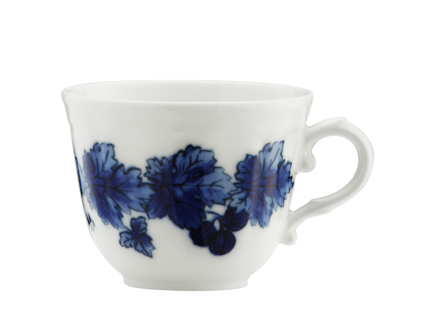 cup_ginori