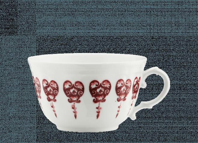 cup_tea_ginori