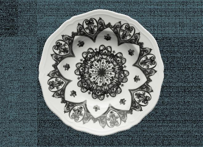 deap_plate_ginori