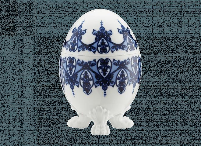 egg_ginori