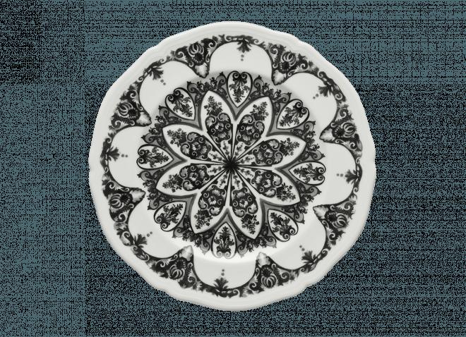 plate_bable_ginori