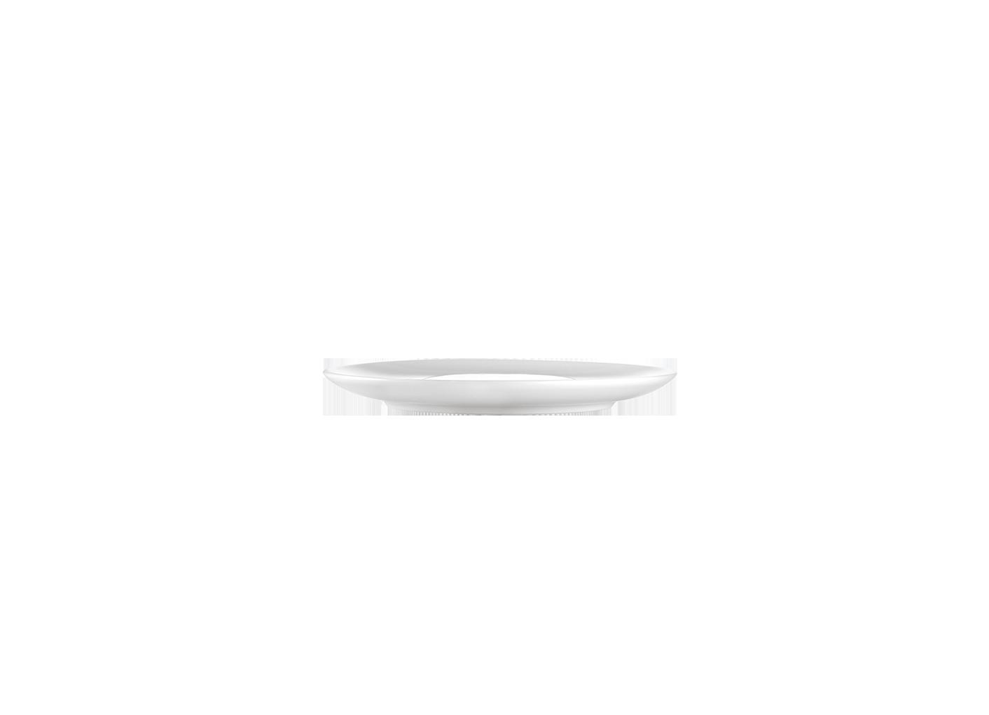 plate_ginori_aria