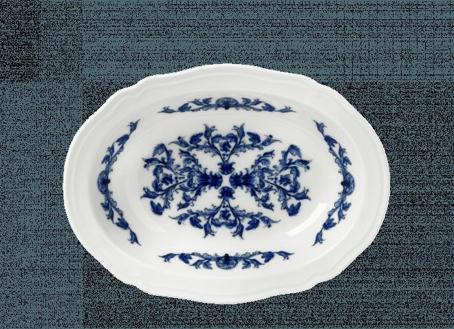 plate_oval