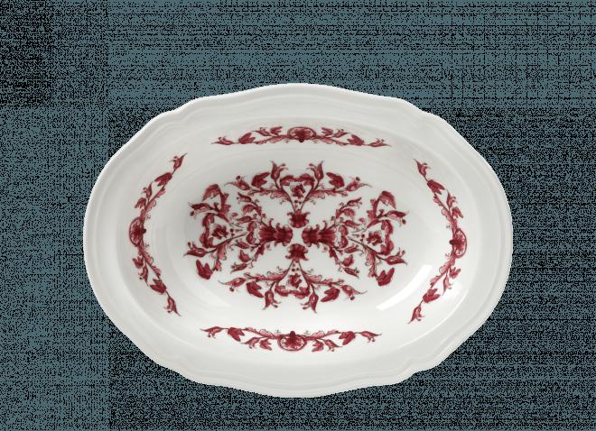 plate_oval_ginori_gastromagazin