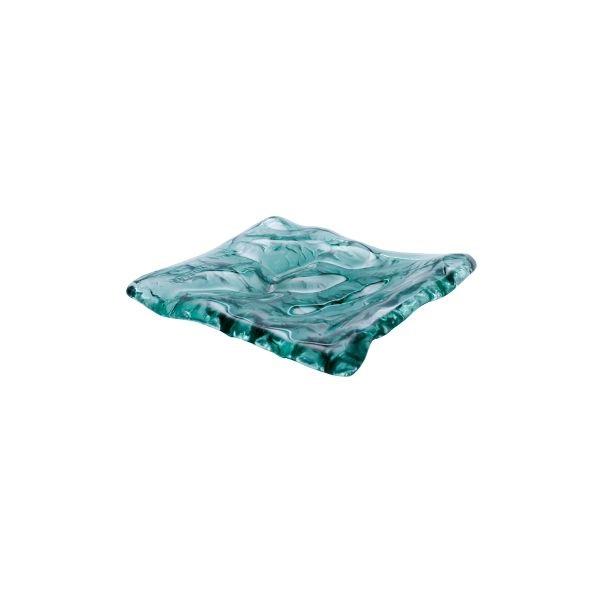 podnos-mar-zelenoe-steklo-15-sm-pordamsa