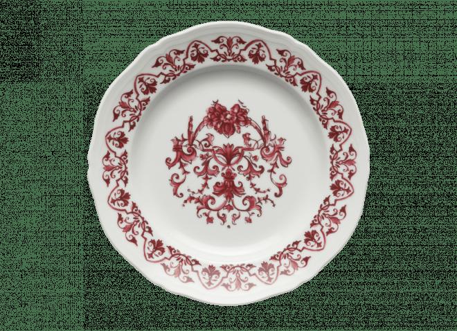 plate_bable_blu