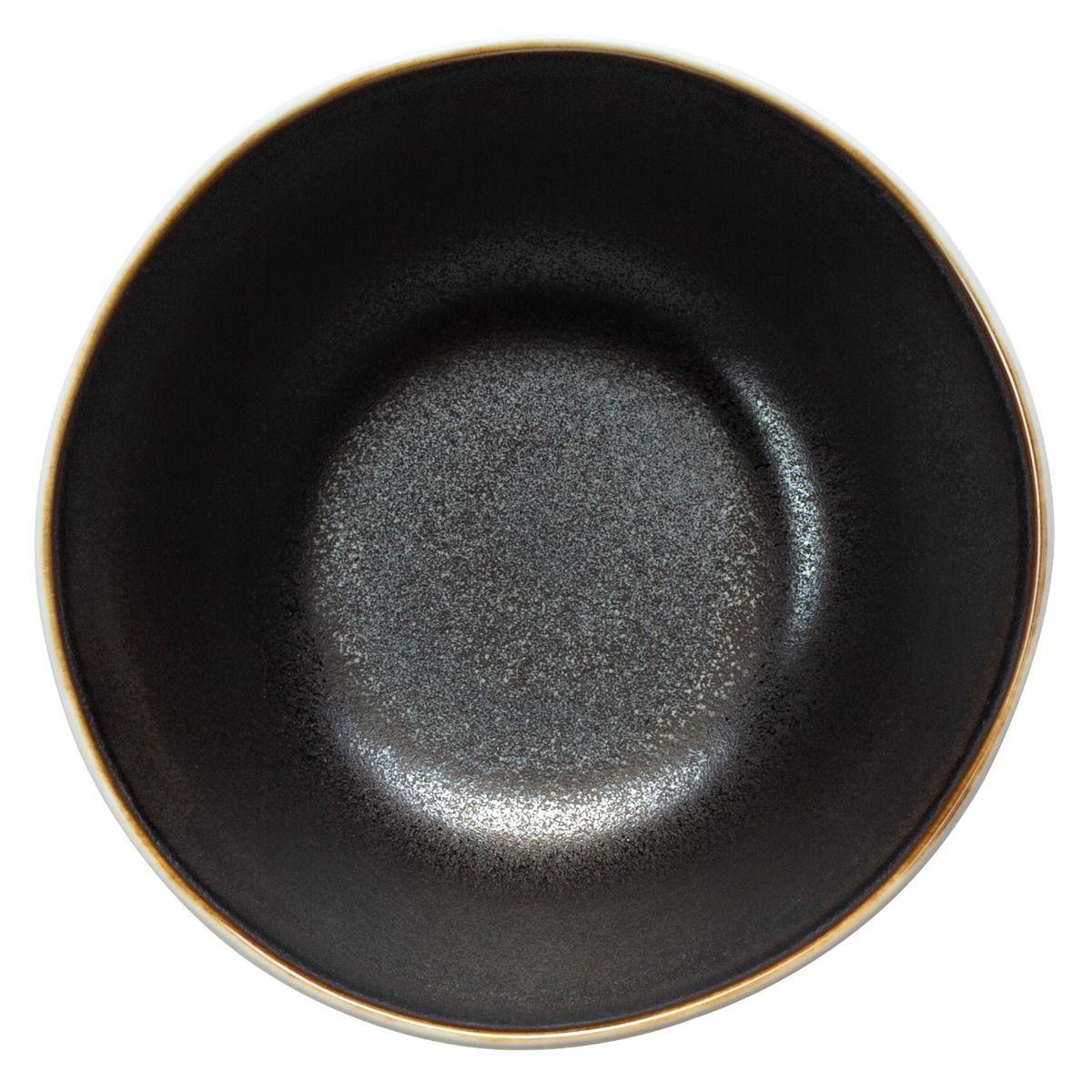 salatnik-10-sm-eter-line-tyyli