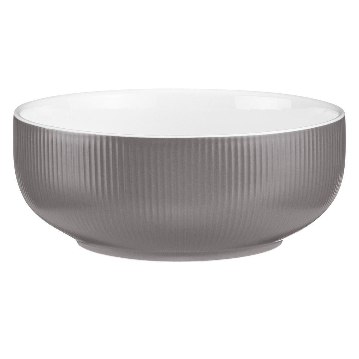 salatnik-20-sm-eter-line-tyyli