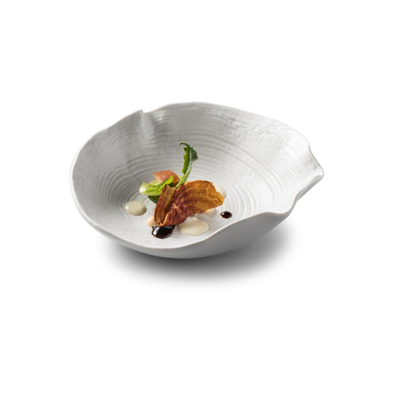 salatnik-matovyj-arbre-16-sm-pordamsa