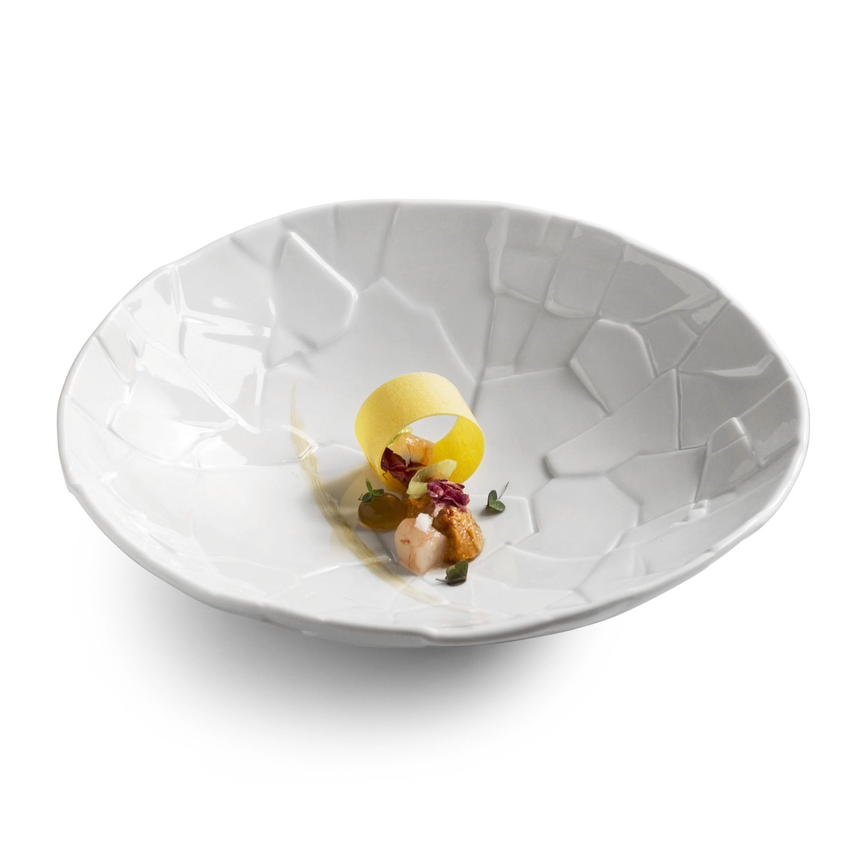 salatnik-trendcadis-glyanets-matovyj-25-7-sm-pordamsa