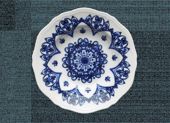 soup_plate_ginori