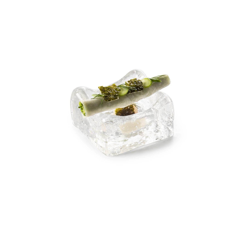 tarelka-dlya-degustatsij-frost-7-8-sm-steklo-pordamsa