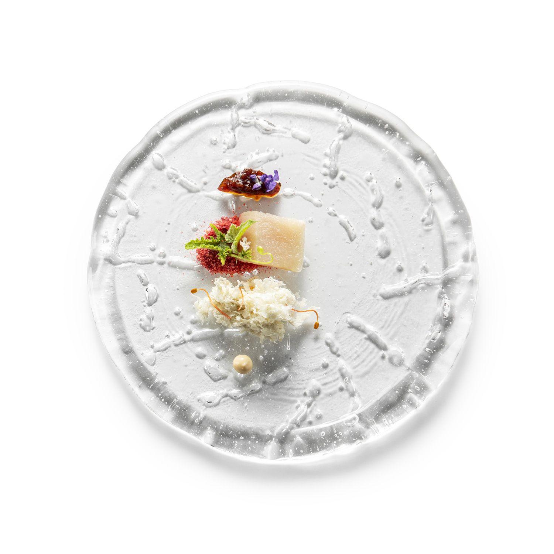 tarelka-frost-18-sm-steklo-pordamsa