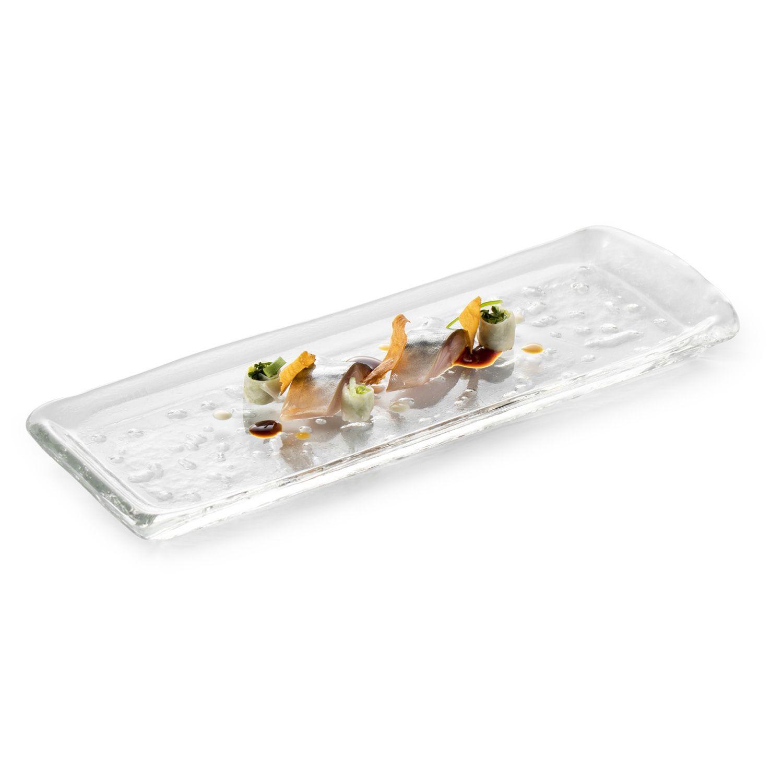 tarelka-frost-34-11-sm-steklo-pordamsa